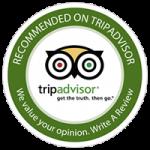 TripAdvisor-logo-roundshaped-300x300